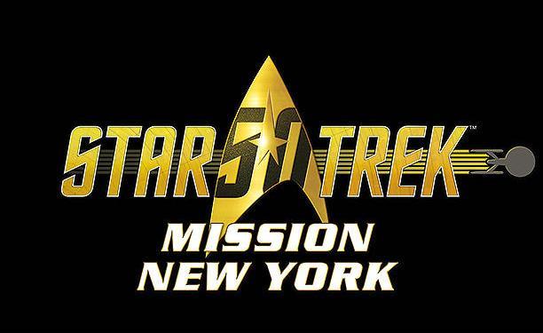 star-trekMissionNewYork