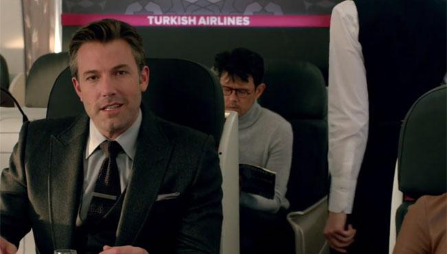 turkish-airlines-batman-superman
