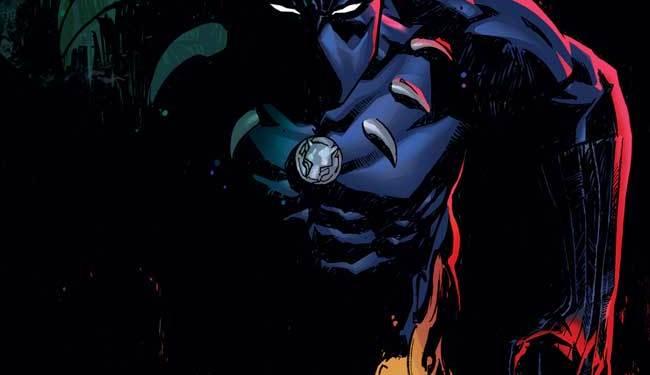 Black_Panther_1_Sook_Variant
