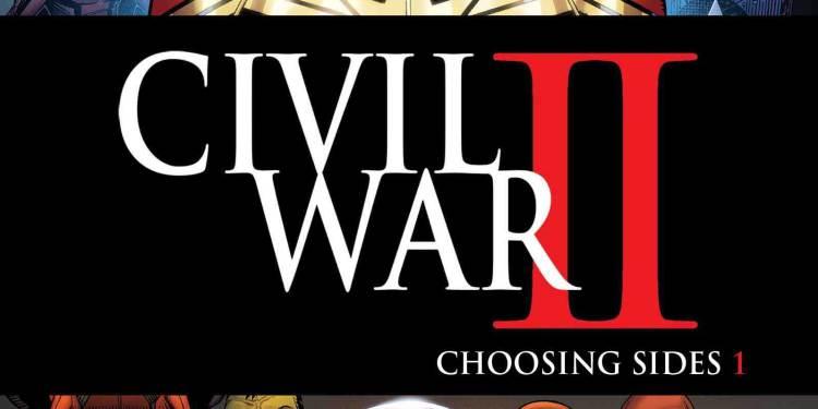 Civil_War_II_Choosing_Sides_1_Coverr