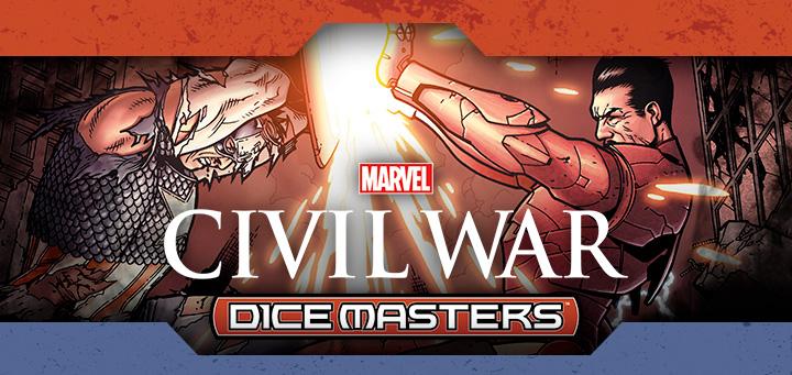 DM-CivilWar (1)
