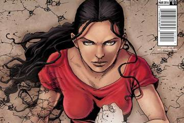 HeroesComic_Godsend1_Cover_A