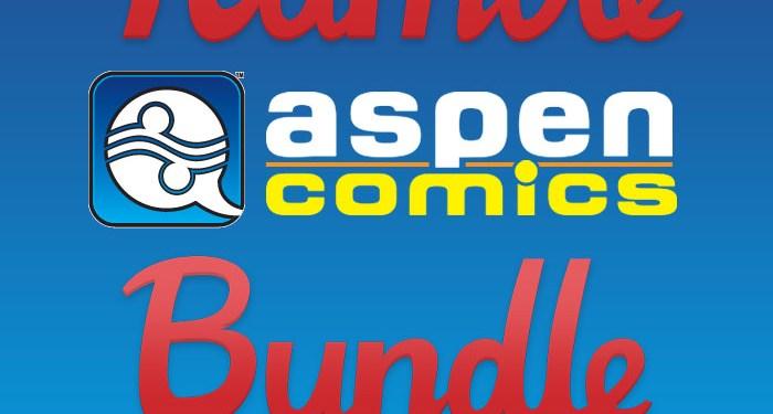 Humble-Aspen-big
