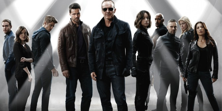 agents_of_shield_season_3-1920x1200