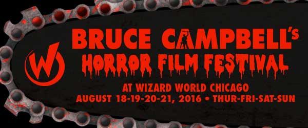 bruce-campbell-horror-film-festival