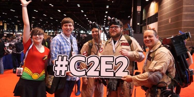 c2e2image