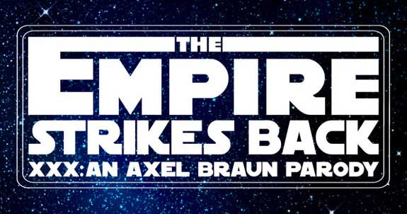 empirestrikesbackxxx