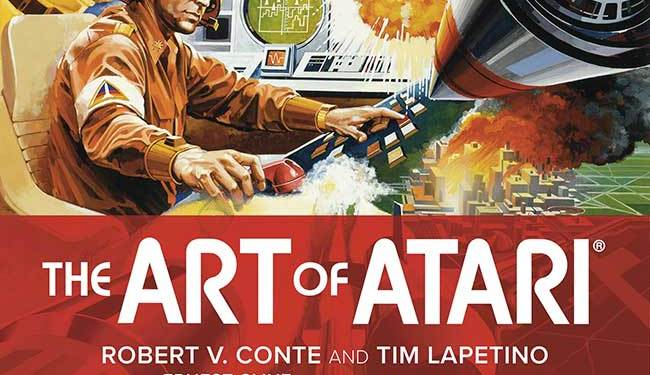 Art-of-Atari-Cover-solicit-front-cover