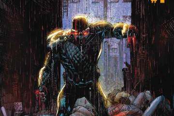 Nighthawk_1_Cover