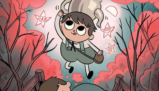 OvertheGardenWall_v2_001_A_Main