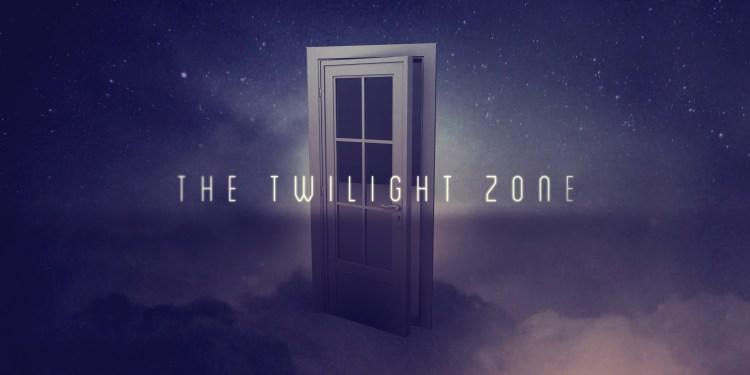 Twilight_Zone_3