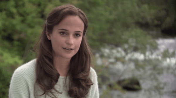 alicia-vikander-ex-machina