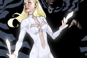 cloak_and_dagger_by_mcgone-d3inmnf