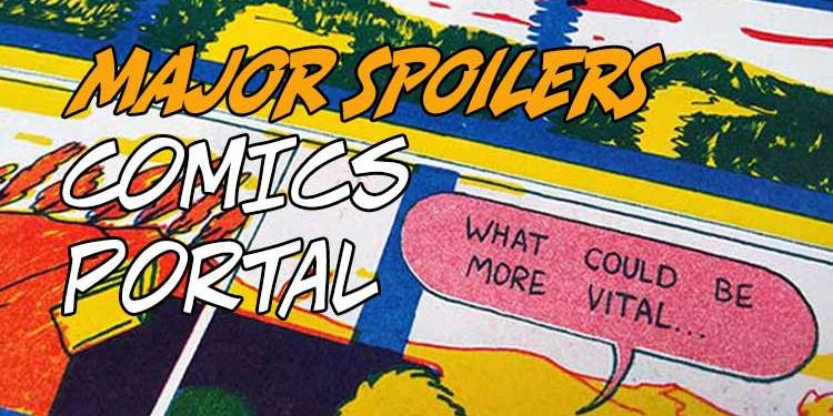 comicsportalindiecomics