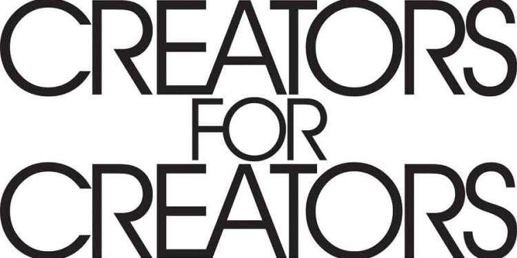 creators-for-creators