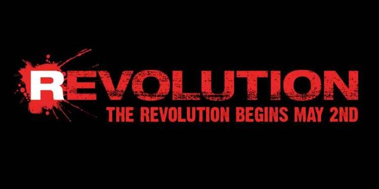 revolution050216