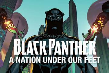 Black-Panther_A-Nation-Under-Our-Feet_Part-1_1