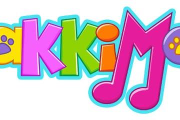 Gakkimals_LogoTM