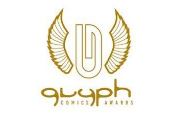 GlyphAward_Logo