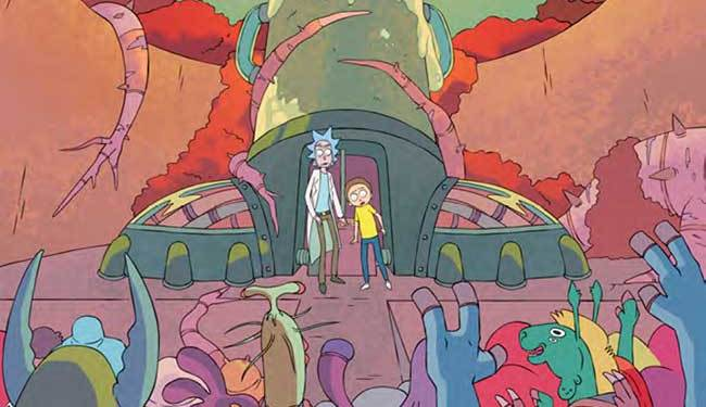 RICKMORTY-#14-MARKETING_PREVIEW-1
