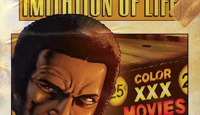 Shaft-Imitation-04-Cov-A-Clark