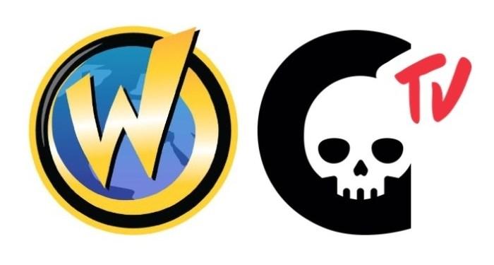 WW-CryptTV Logo
