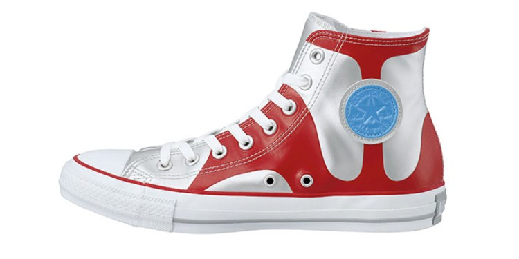 converse-x-ultraman-for-50th-anniversary-1