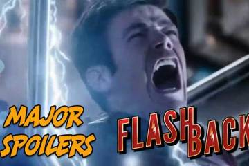 flashbacks2e21