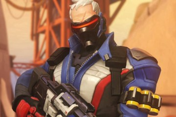soldier-76-gameplay