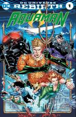 Aquaman1Cover