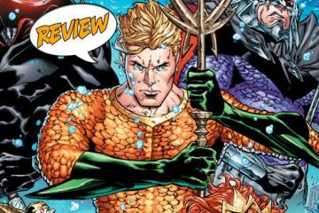 Aquaman1Feature