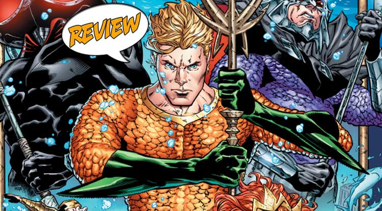 Aquaman1Feature