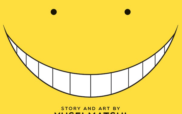AssassinationClassroom_GN01