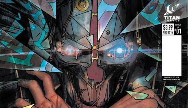 Dishonored_01_Cover_A