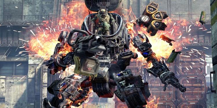 E3-2016-Titanfall-2-Banner