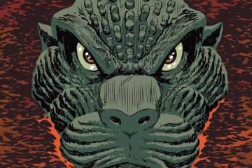 Godzilla_Oblivion_04-1