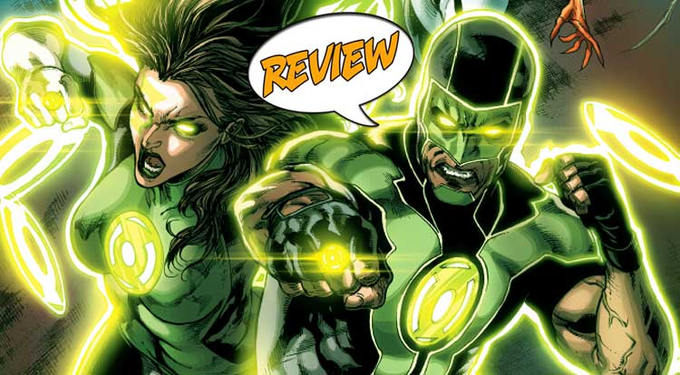GreenLanterns1Feature