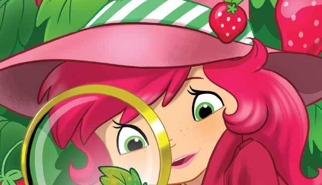 StrawberryShortcake_03-1