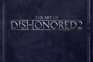 art-of-dishonored
