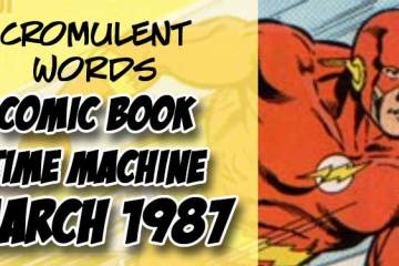 comicbooktimemachinemarch1987