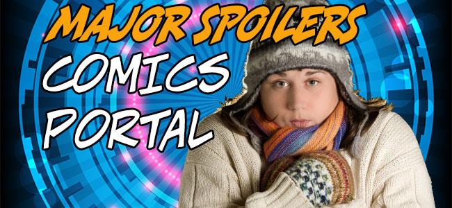 comicsportalchill