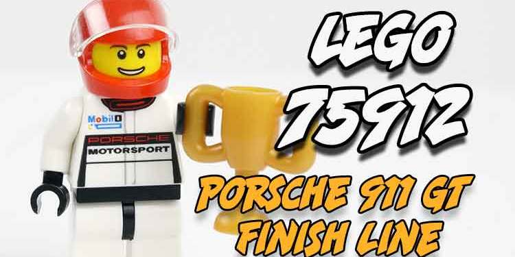 porsche-finish-line-picon