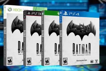 BATMAN---The-Telltale-Series-Box-Art