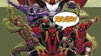 DeadpoolAndTheMercsForMoney1Feature
