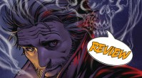 Hellblazer_1_FEATURED