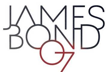 JamesBondLogoMaster