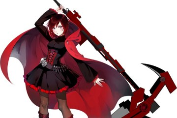 RWBY-CharacterArt-Ruby