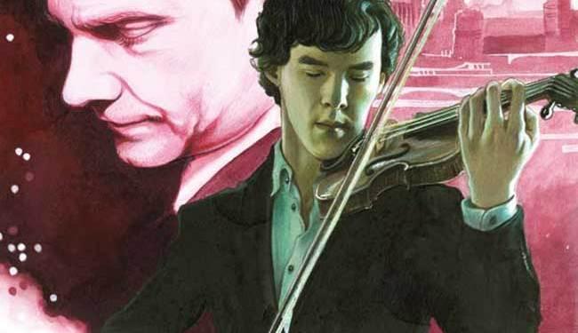 Sherlock_Manga_ASIP_02_Cover_C