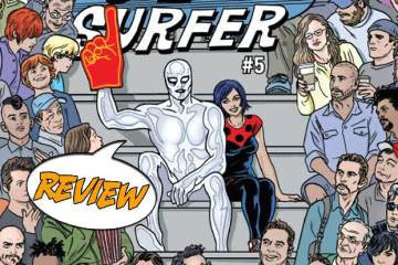 SilverSurfer5Feature