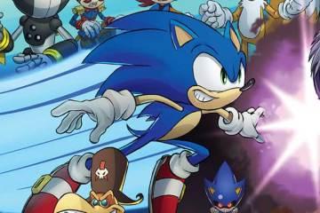 SonicTheHedgehog_284-0